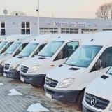 car-dealers-587556_1280