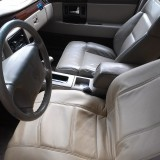 car-interior-513379_1280