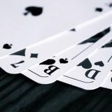 cards-766106_1280