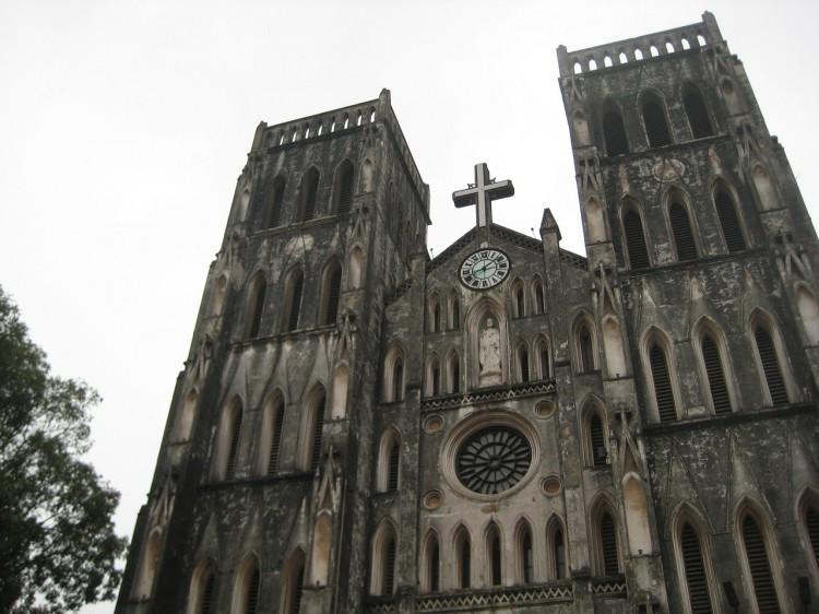 catholic-church-270824_1280