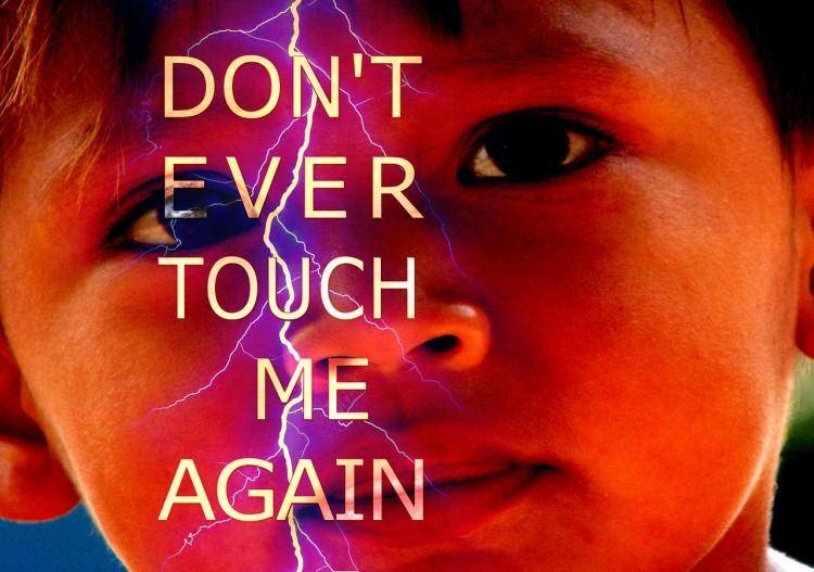 child-334310_1280