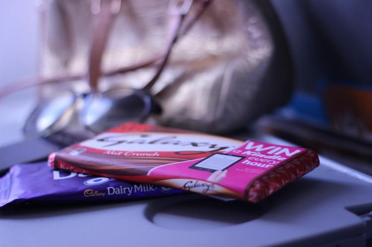 chocolate-703230_1280