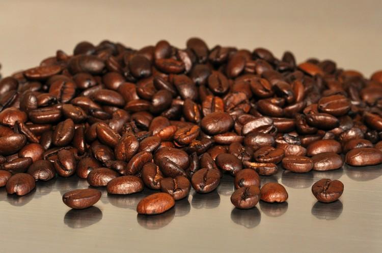 coffee-230022_1920