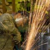 construction-664675_1280 welding