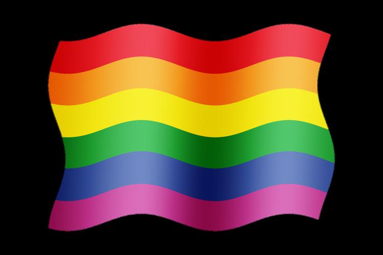 flag-386166_1280
