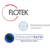 Flotek Industries Inc (FTK), NYSE:FTK, Streamline Health Solutions Inc. (STRM), NASDAQ:STRM, Straight Path Communications Inc (STRP), NYSEMKT:STRP,