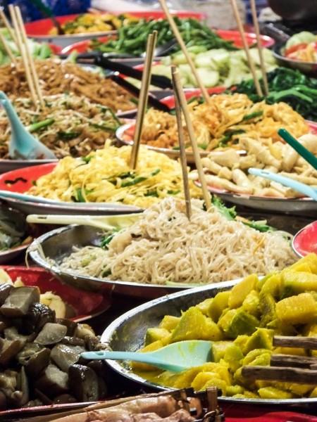 food-224029_1280