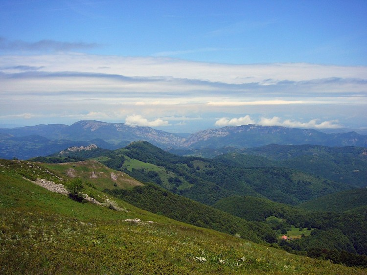 greben-mountain-570092_1280