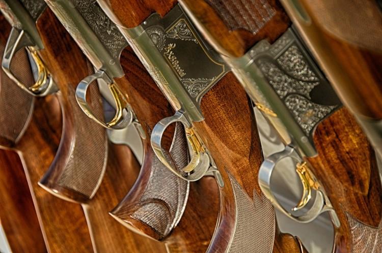 guns-467710_1280
