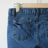jeans-339388_1280