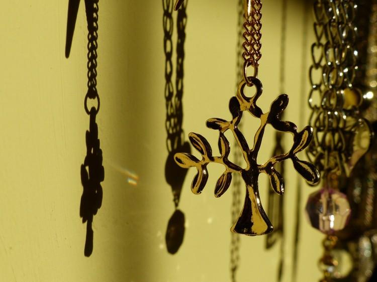 jewelry-745412_1280