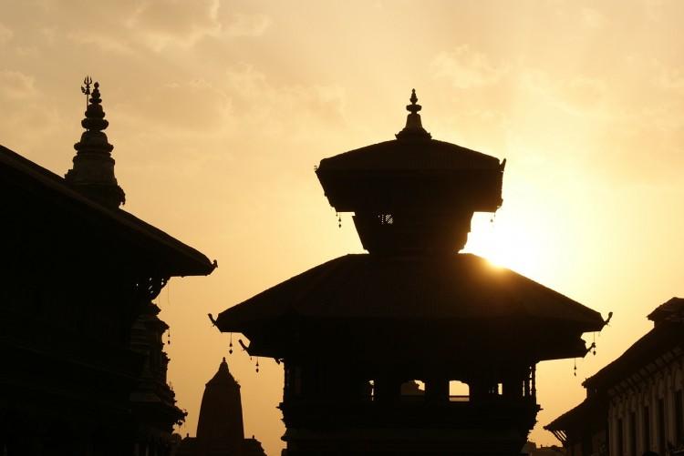 kathmandu-230263_1280