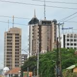 kenya-328861_1280