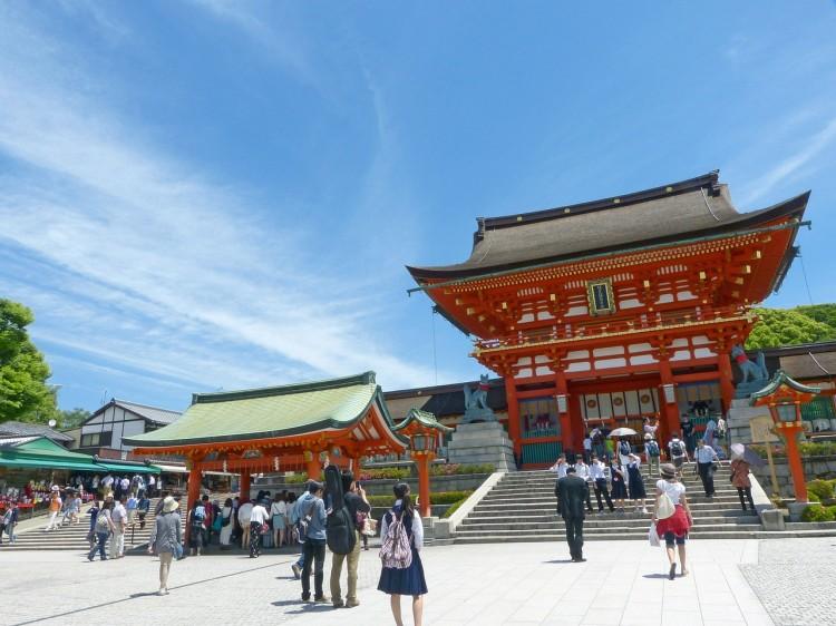 kyoto-363636_1280
