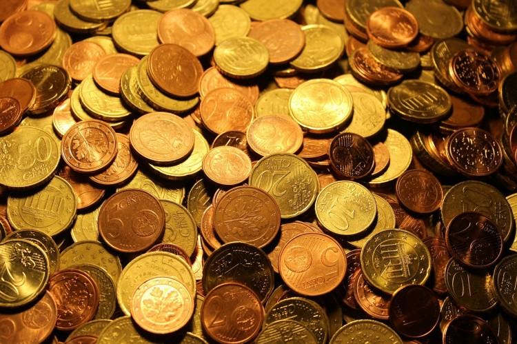 money-515058_1280
