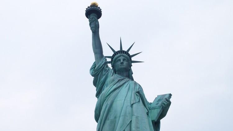 new-york-603140_1920
