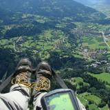 paragliding-448319_1280