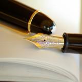 pen-631321_1280
