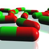 pharma 3