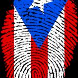 puerto-rico-654978_1280