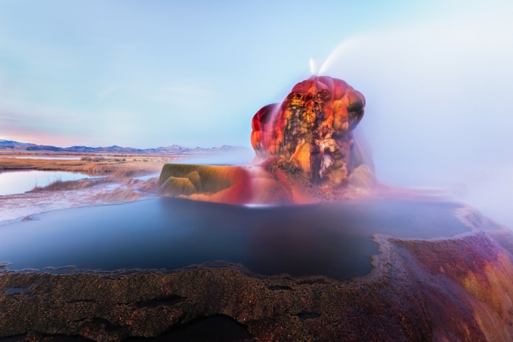 jared ropelato/Shutterstock.com