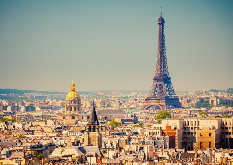 10 Most Expensive Cities To Live in France