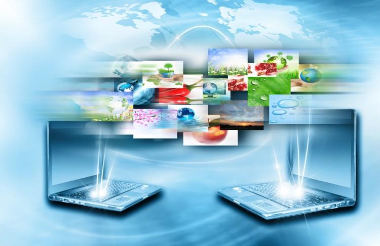 Toria/Shutterstock.com