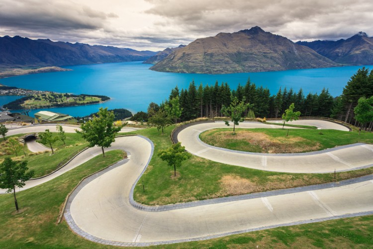 The 10 Best Places To Visit In New Zealand Before You Die Insider Monkey