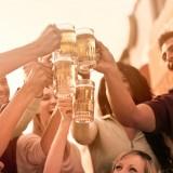 Deborah Kolb/Shutterstock.com