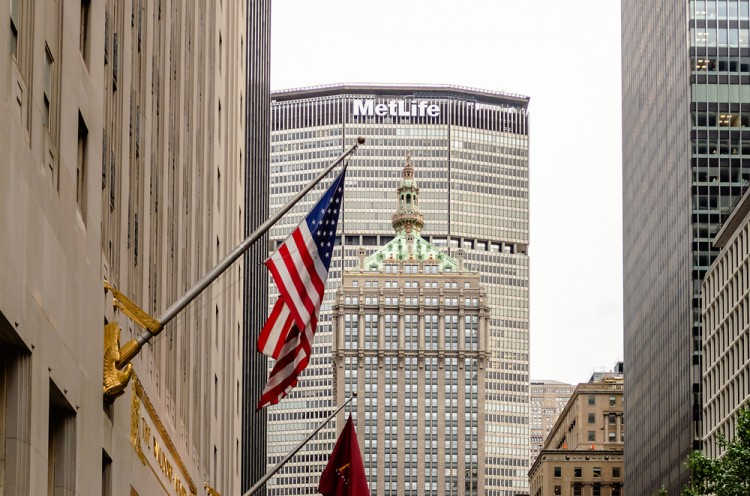 tower, america, corporation, travel, office building, headquarters, central, life, attraction, architectural, hub, skyline,