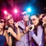 YanLev/Shutterstock.com