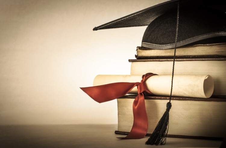 inexpensive graduation gift ideas for friends