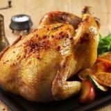 MaraZe/Shutterstock.com