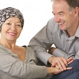 HRTX, shutterstock_159285578 cancer, health, disease, problems, issues, unhealthy, healthcare, sick