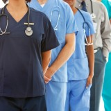 10 Countries Accepting Indian Medical Degrees