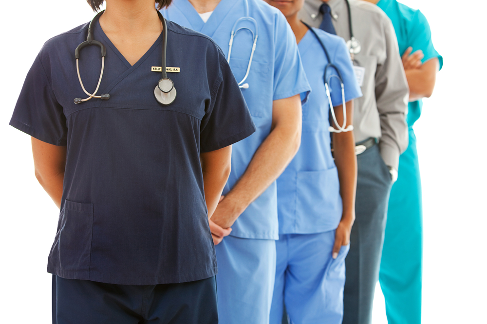 11 Highest Paying Nursing Specialties