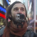 gopro, cam, camera, action, adventure, taking, versatile, capture, hero, new, shot, video, hd,