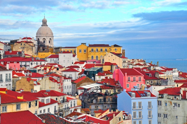 10 Best Places to Retire in Portugal