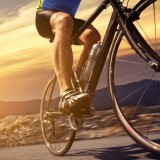 training, de, mountains, street, pedals, road, tires, circuit, speed, sunset, sports, track, fast, adventure, leisure, france, sporty, ride, holiday, asphalt,