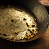 best junior gold mining stocks