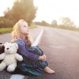 ambrozinio/Shutterstock.com