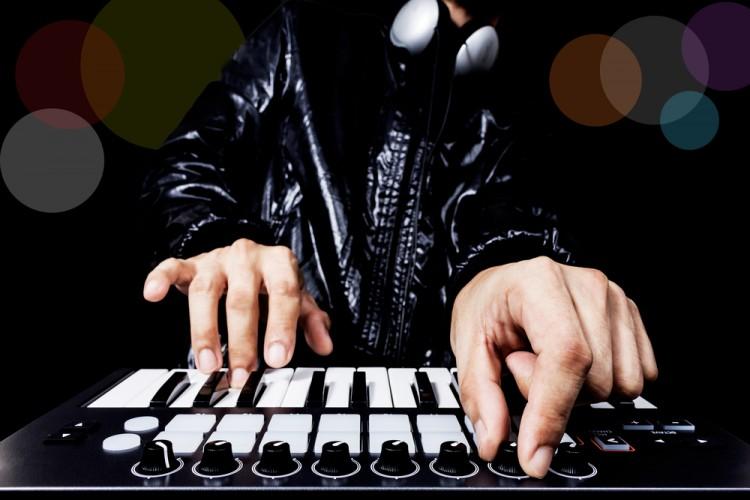 PrinceOfLove/Shutterstock.com