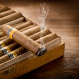 Best Tasting Cigars for the Money
