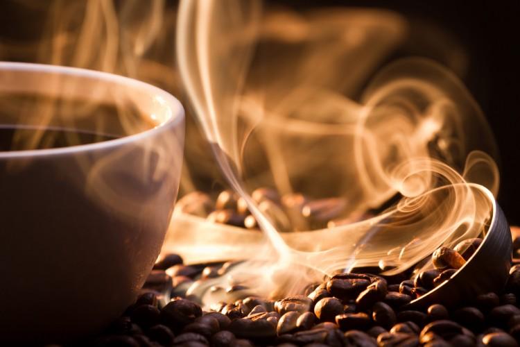 6 Easiest Coffees to Drink Black