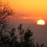 sunrise-175797_1280