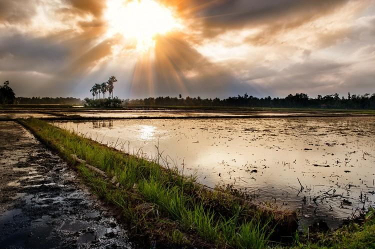 sunset-237930_1280