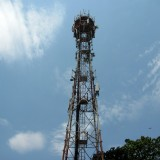 telecom 1