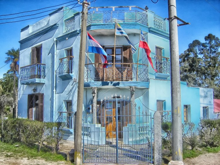 uruguay-142920_1280