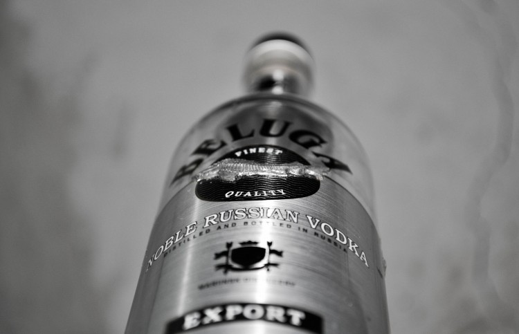 vodka-712469_1920