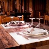 Most Expensive New York Restaurants